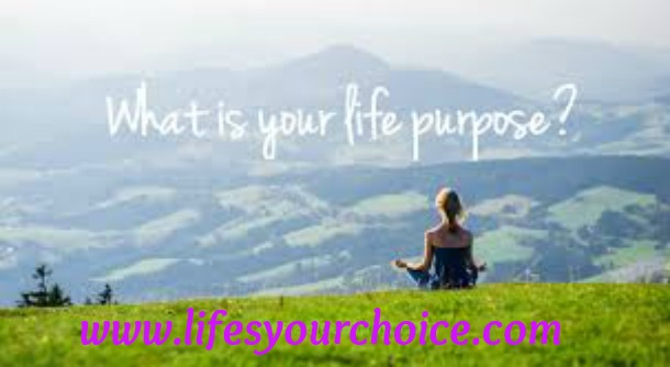 purpose blog pic